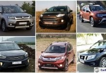 fuel-efficient-suv-cars-in-india