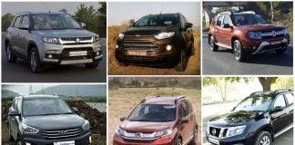 fuel-efficient-suv-cars-in-india
