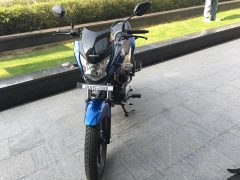 honda-cb-shine-sp-blue-2