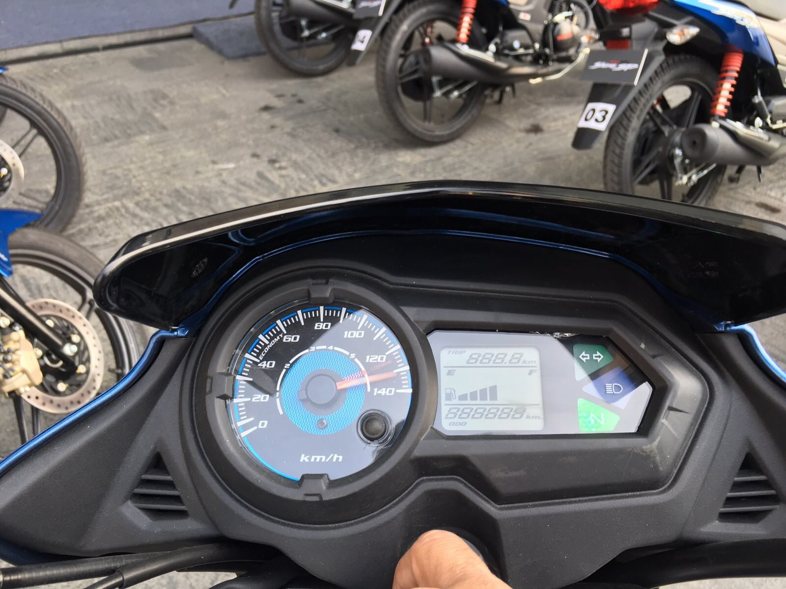Honda CB Shine SP Price in India >> Mileage, Specifications, Review