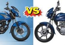 honda-cb-shine-sp-vs-old-shine