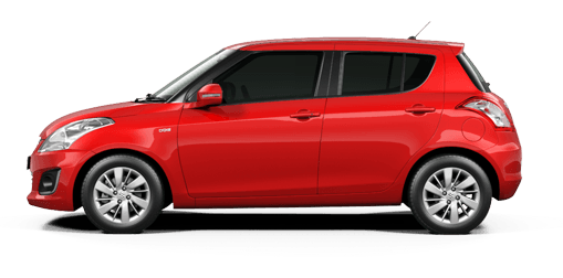 Maruti Ignis vs Swift Comparison Price, Specs, Features, Design, Dimensions, Mileage. Maruti Ignis vs Maruti Baleno Comparison. Maruti Ignis India launch maruti-swift-red-side