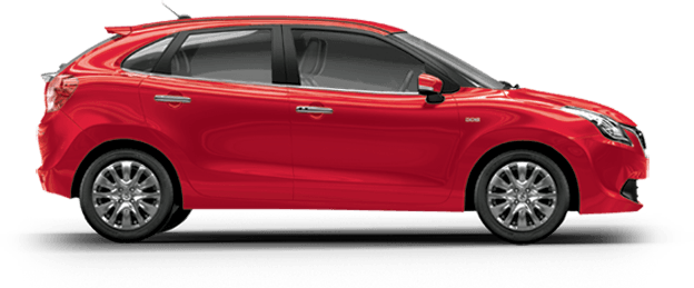 Maruti Baleno vs Dzire Comparison Price, Specs, Features maruti-baleno-red-side
