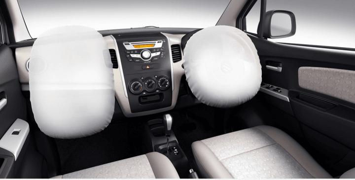 maruti-wagon-r-front-airbags-pics