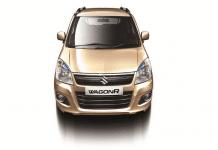 maruti-wagon-r-vxi-amt-front