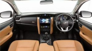 new-model-toyota-fortuner-interior-dashboard