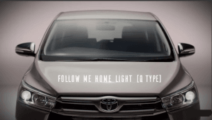 new-model-toyota-innova-front-headlamps