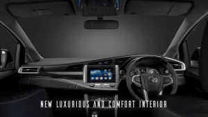 new-model-toyota-innova-interior-dashboard