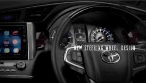 new-model-toyota-innova-interior-steering