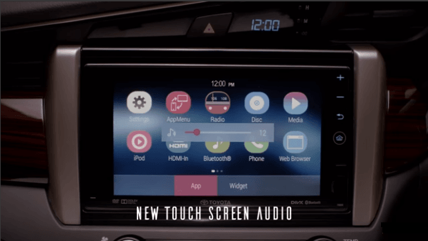 toyota innova old vs new new-model-toyota-innova-touchscreen-audio