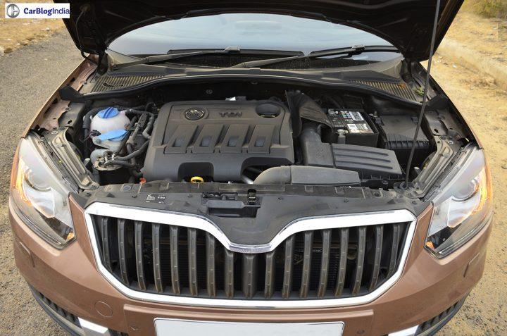 new-skoda-yeti-engine-bay