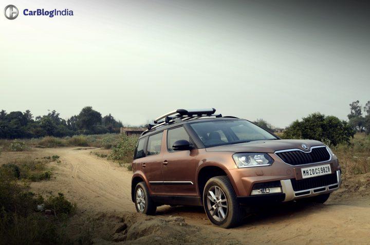Best diesel cars in india under 10 lakhs 12