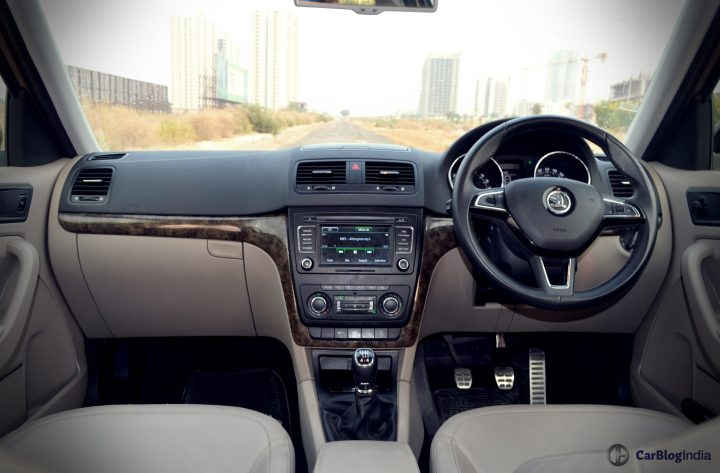 new-skoda-yeti-interior-dashboard