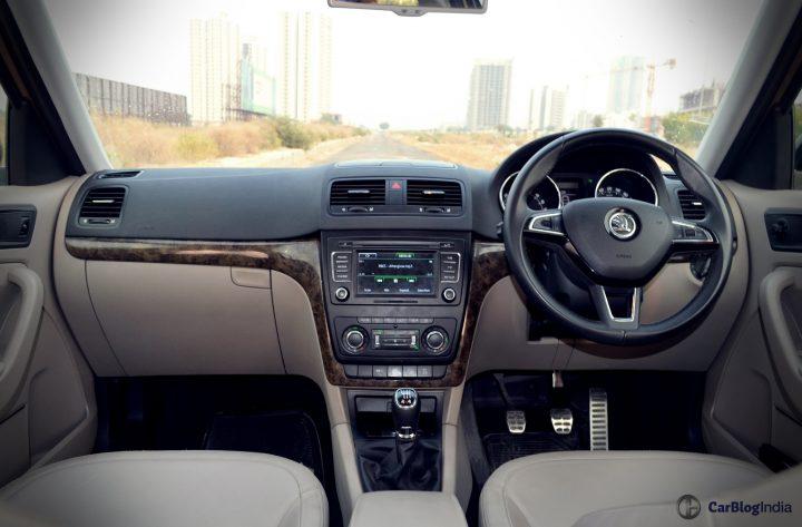 new-skoda-yeti-interior-dashboard