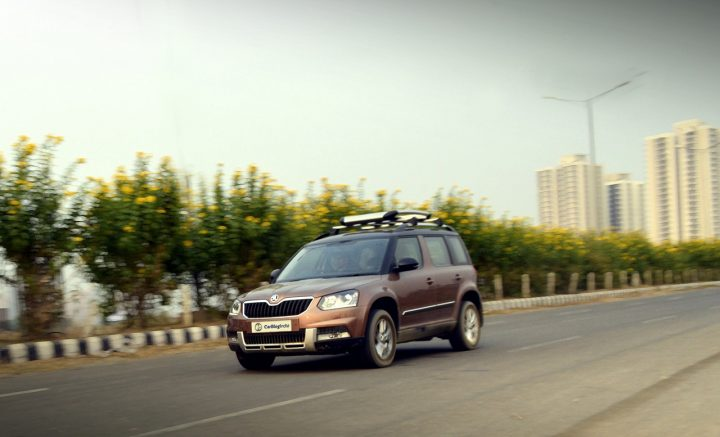 new-skoda-yeti-review-action-photo-3