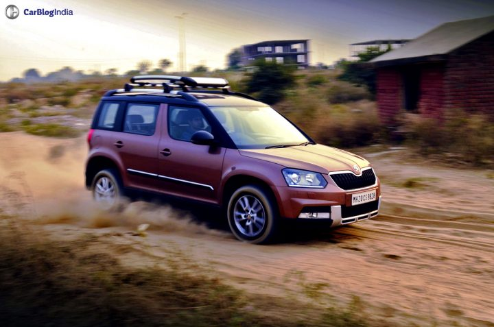 new-skoda-yeti-review-action-photo