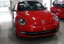 new-volkswagen-beetle-india- orange-front