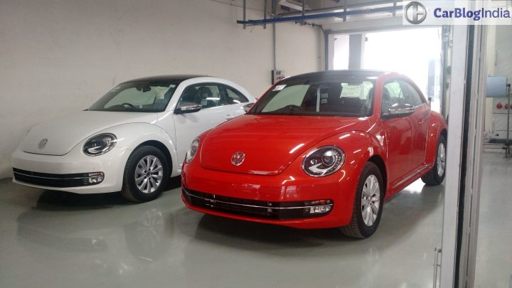new-volkswagen-beetle-india- orange-white-side-angle-2