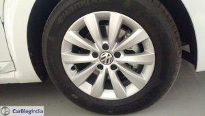 new-volkswagen-beetle-india- alloys