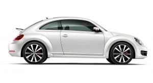 new-volkswagen-beetle-india-official-pics- (5)