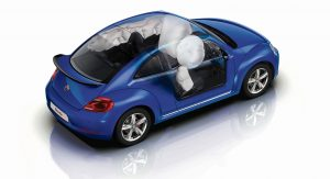 new-volkswagen-beetle-india-official-pics- (6)