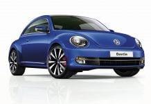 new-volkswagen-beetle-india-official-pics- (7)