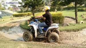 polaris-india-experience-zone-sonepat- (4)