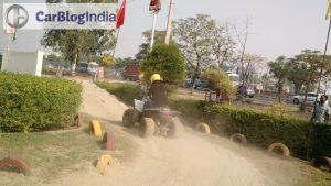 polaris-india-experience-zone-sonepat- (5)