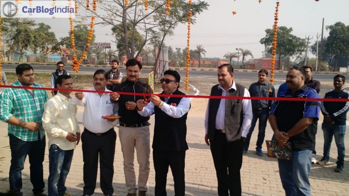 polaris-india-experience-zone-sonepat- (6)