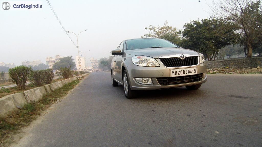 Best Diesel Sedans in India under 10 Lakhs price, images, specs skoda-rapid-diesel