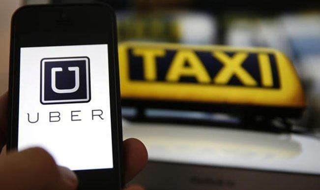 Uber India Careers
