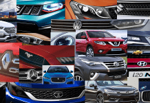 upcoming-new-car-launches-auto-expo-2016