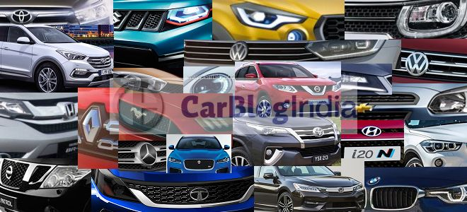 upcoming new car launches india 2016 upcoming-new-car-launches-auto-expo-2016