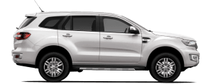 2015-ford-endeavour-india-official-images-side-diamond-white
