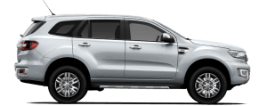 2015-ford-endeavour-india-official-images-side-moondust-silver