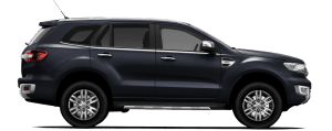 2015-ford-endeavour-india-official-images-side-panther-black