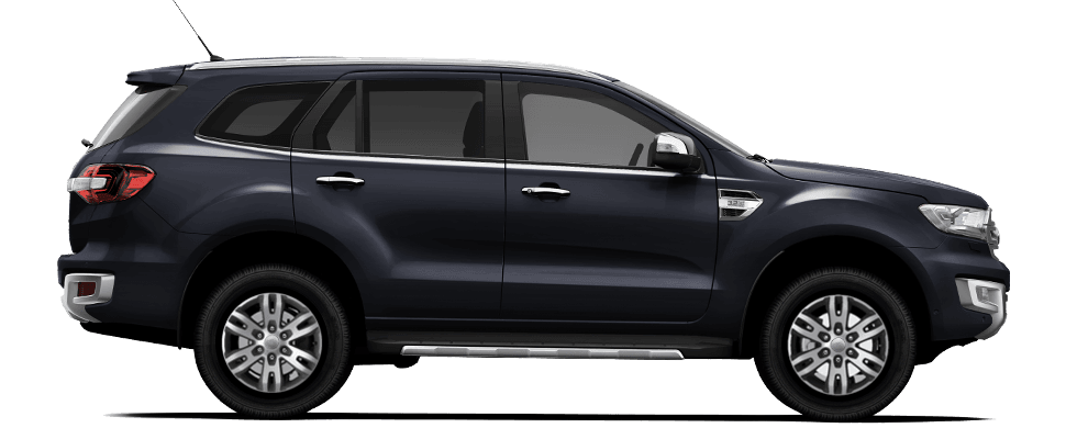 2015-ford-endeavour-india-official-images-side-panther ...