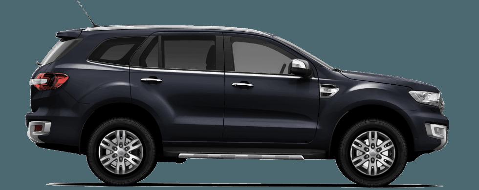 Black Mustang Car Price In India