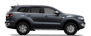 2015-ford-endeavour-india-official-images-side-smoke-grey