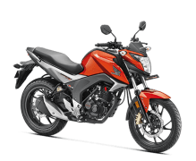 2015-honda-cb-hornet-160r-launch-official-images-india- (1)