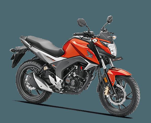 honda motorcycles cb. 2015hondacbhornet160rlaunchofficialimages honda motorcycles cb