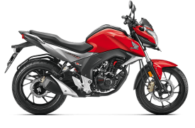 2015-honda-cb-hornet-160r-launch-official-images-india- (11)