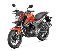 2015-honda-cb-hornet-160r-launch-official-images-india- (3)
