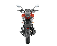 2015-honda-cb-hornet-160r-launch-official-images-india- (6)