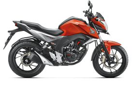 2015-honda-cb-hornet-160r-launch-official-images-india- (8)