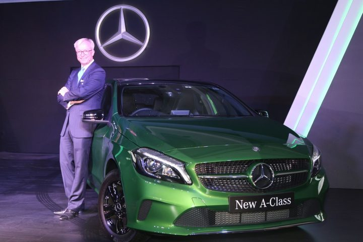 2015-mercedes-benz-a-class-facelift-india-launch-images-1