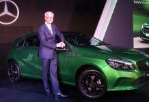 2015-mercedes-benz-a-class-facelift-india-launch-images-2