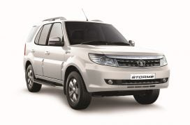 2015-tata-safari-storme-varicor-400-Pearl -White