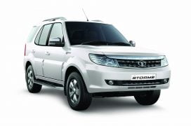 2015-tata-safari-storme-varicor-400-arctic-white