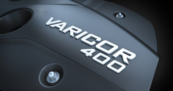 2015-tata-safari-storme-varicor-400-engine-cover
